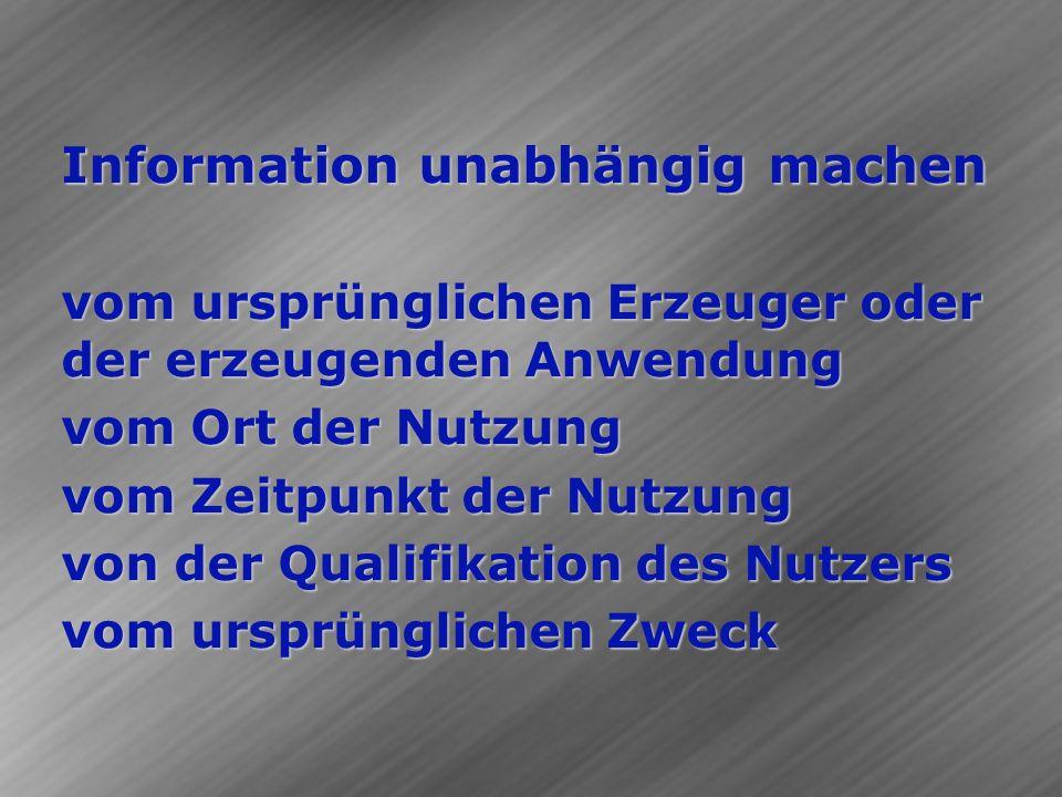 49 Saperion Anwendertagung 2008 GRC&RM Dr.