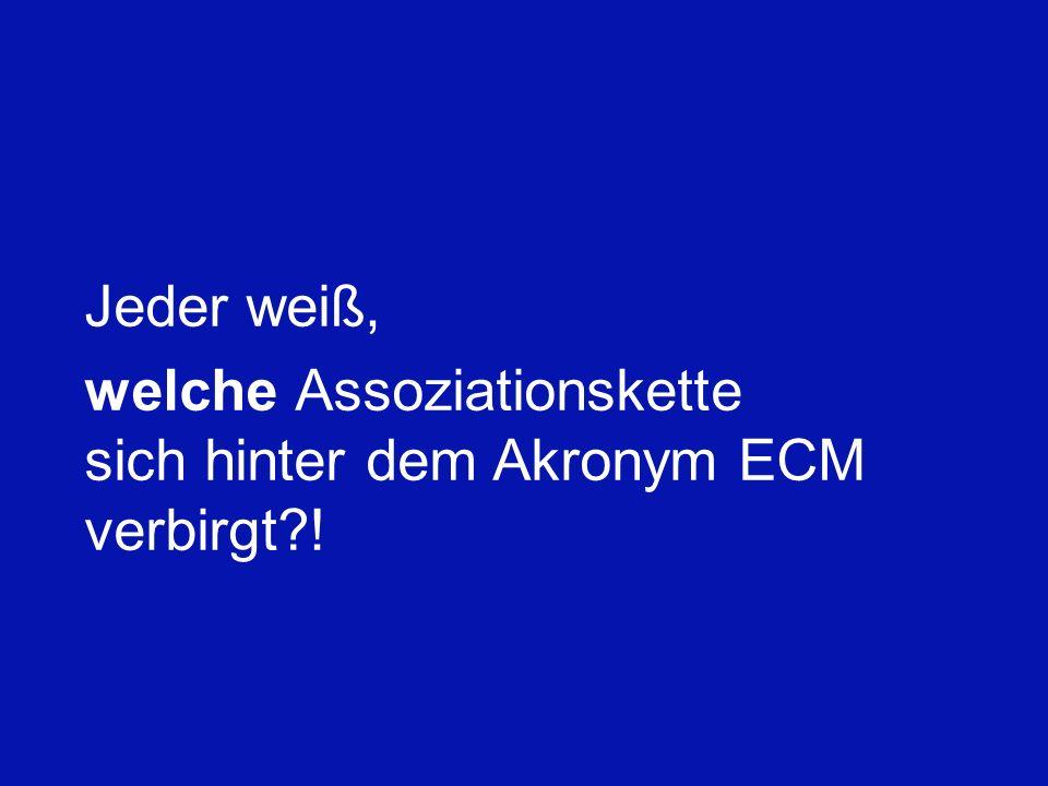 10 Schleupen Partnerkonferenz Berlin 16.01.2010 Ulrich Kampffmeyer ECM zwischen Compliance und Wirtschaftlichkeit PROJECT CONSULT Unternehmensberatung