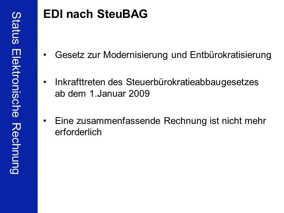 100 Schleupen Partnerkonferenz Berlin 16.01.2010 Ulrich Kampffmeyer ECM zwischen Compliance und Wirtschaftlichkeit PROJECT CONSULT Unternehmensberatun