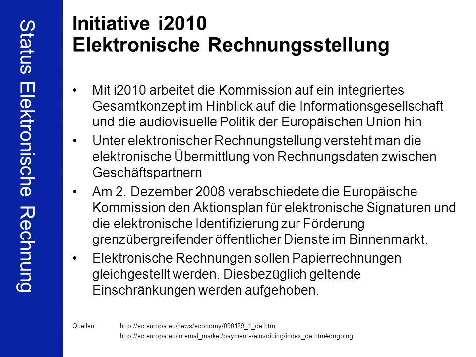 101 Schleupen Partnerkonferenz Berlin 16.01.2010 Ulrich Kampffmeyer ECM zwischen Compliance und Wirtschaftlichkeit PROJECT CONSULT Unternehmensberatun