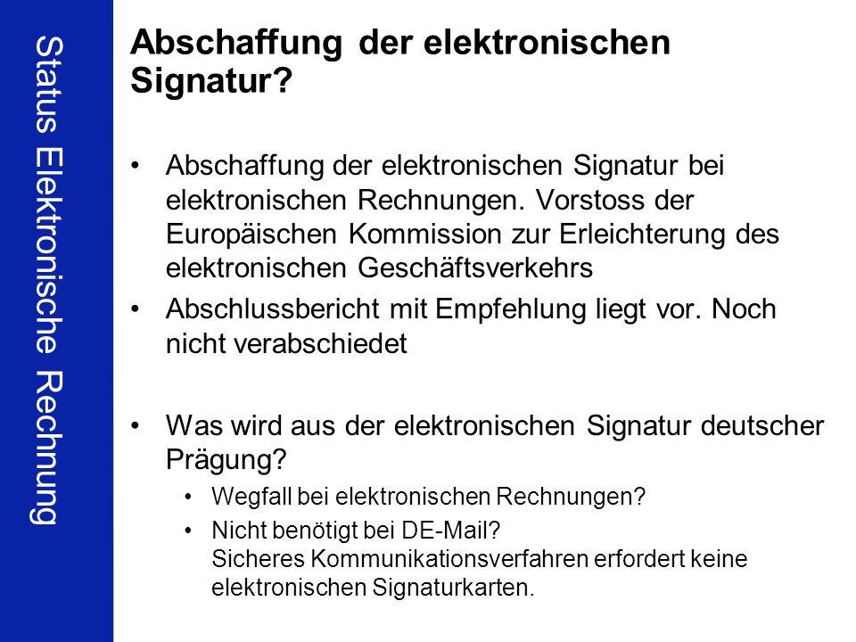 102 Schleupen Partnerkonferenz Berlin 16.01.2010 Ulrich Kampffmeyer ECM zwischen Compliance und Wirtschaftlichkeit PROJECT CONSULT Unternehmensberatun