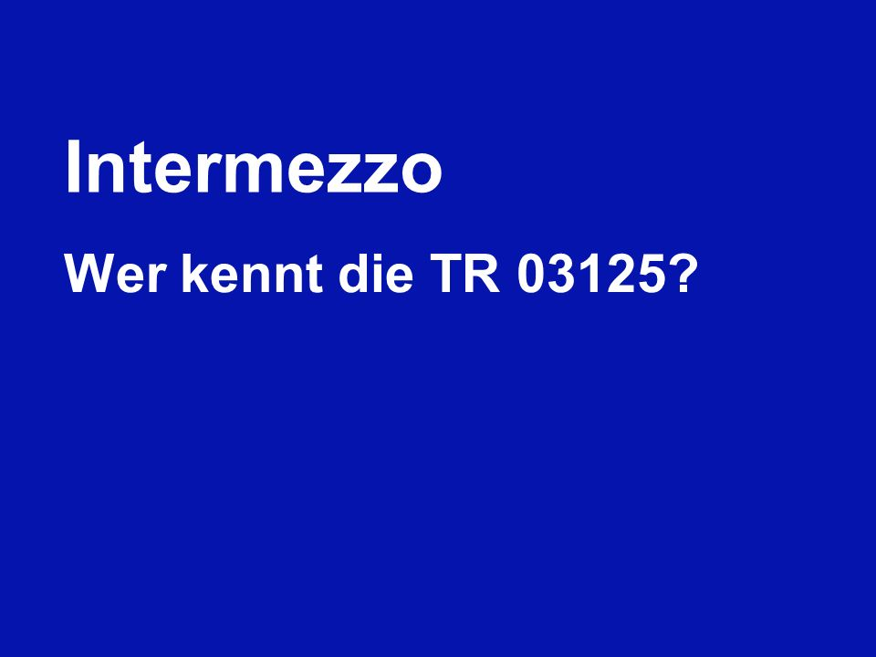 103 Schleupen Partnerkonferenz Berlin 16.01.2010 Ulrich Kampffmeyer ECM zwischen Compliance und Wirtschaftlichkeit PROJECT CONSULT Unternehmensberatun