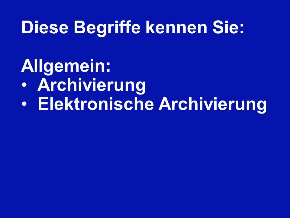 104 Schleupen Partnerkonferenz Berlin 16.01.2010 Ulrich Kampffmeyer ECM zwischen Compliance und Wirtschaftlichkeit PROJECT CONSULT Unternehmensberatun
