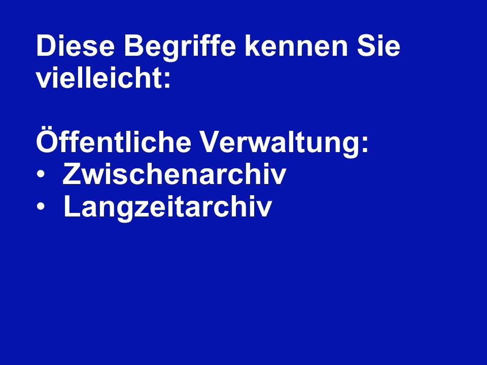 105 Schleupen Partnerkonferenz Berlin 16.01.2010 Ulrich Kampffmeyer ECM zwischen Compliance und Wirtschaftlichkeit PROJECT CONSULT Unternehmensberatun