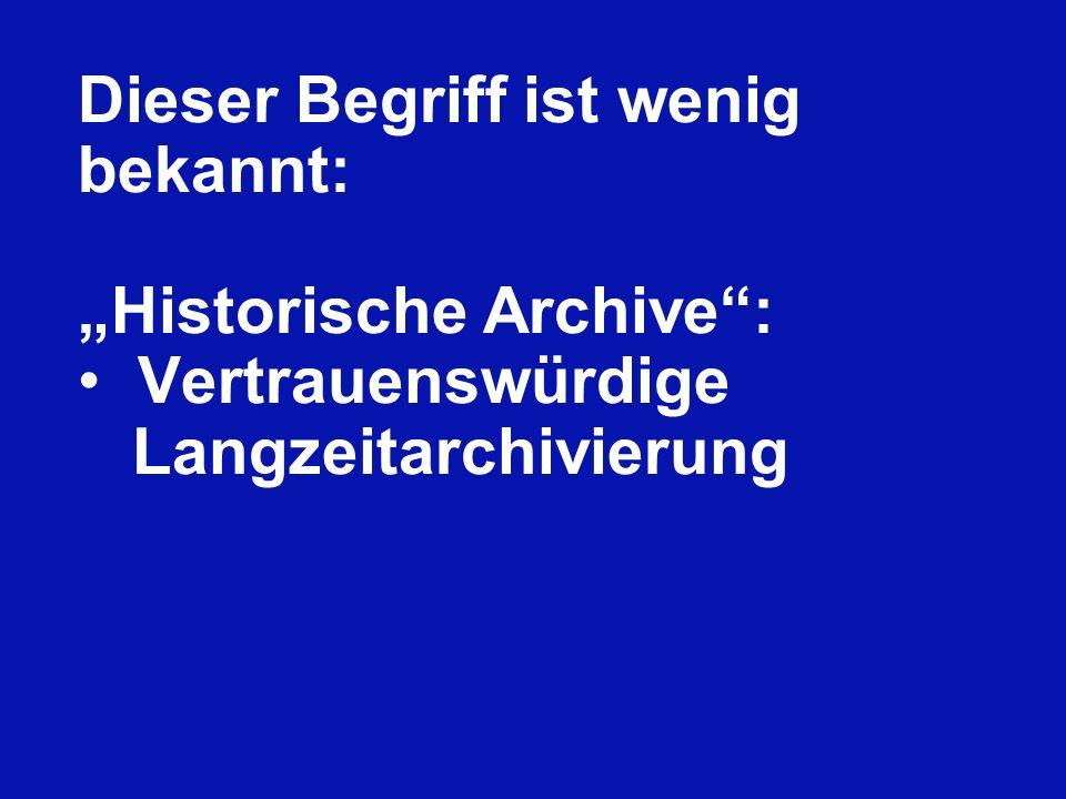 106 Schleupen Partnerkonferenz Berlin 16.01.2010 Ulrich Kampffmeyer ECM zwischen Compliance und Wirtschaftlichkeit PROJECT CONSULT Unternehmensberatung Dr.