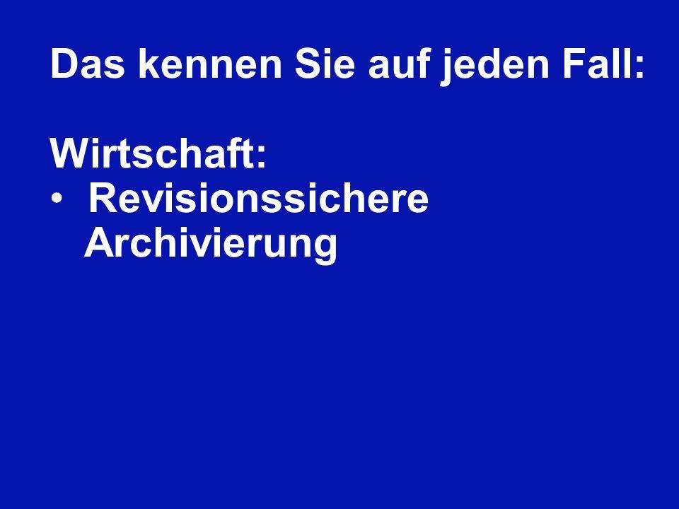 107 Schleupen Partnerkonferenz Berlin 16.01.2010 Ulrich Kampffmeyer ECM zwischen Compliance und Wirtschaftlichkeit PROJECT CONSULT Unternehmensberatun