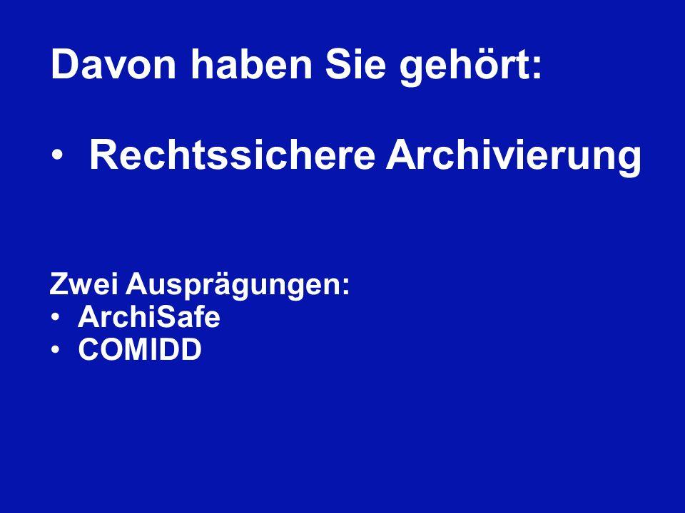 108 Schleupen Partnerkonferenz Berlin 16.01.2010 Ulrich Kampffmeyer ECM zwischen Compliance und Wirtschaftlichkeit PROJECT CONSULT Unternehmensberatun