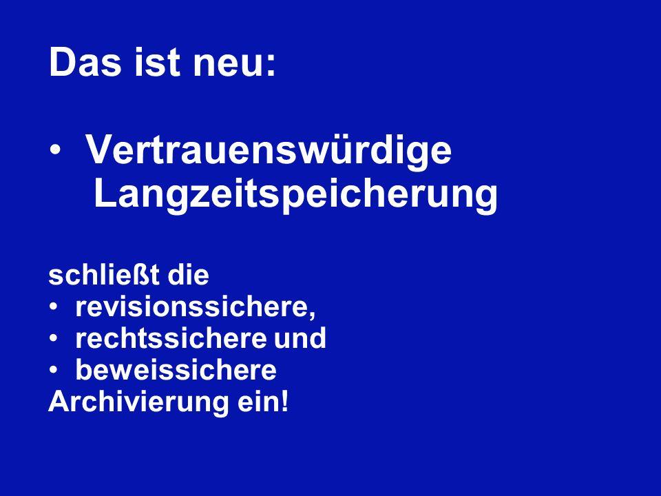 109 Schleupen Partnerkonferenz Berlin 16.01.2010 Ulrich Kampffmeyer ECM zwischen Compliance und Wirtschaftlichkeit PROJECT CONSULT Unternehmensberatun