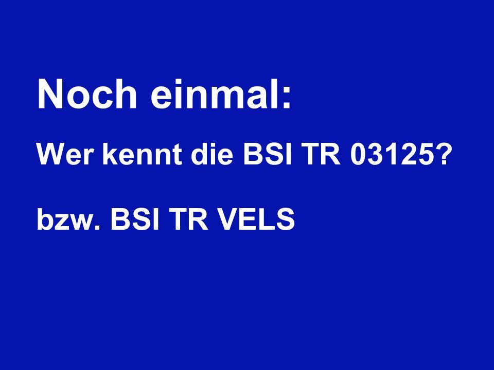 110 Schleupen Partnerkonferenz Berlin 16.01.2010 Ulrich Kampffmeyer ECM zwischen Compliance und Wirtschaftlichkeit PROJECT CONSULT Unternehmensberatung Dr.