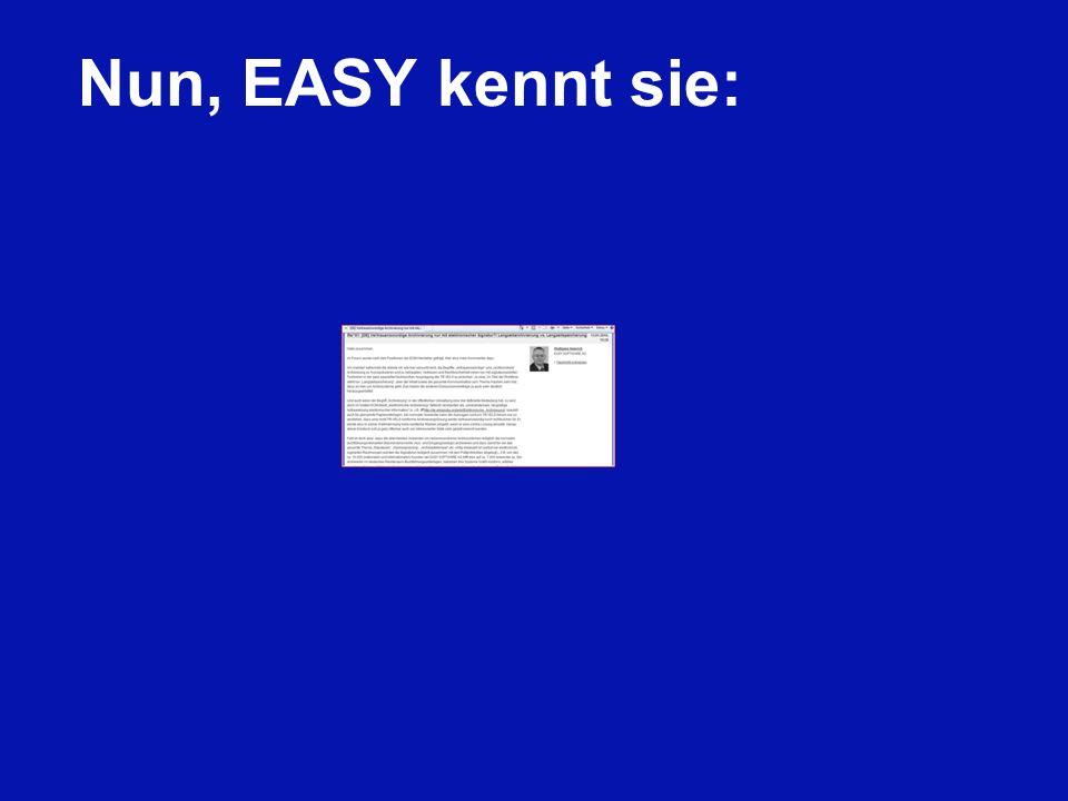 111 Schleupen Partnerkonferenz Berlin 16.01.2010 Ulrich Kampffmeyer ECM zwischen Compliance und Wirtschaftlichkeit PROJECT CONSULT Unternehmensberatun