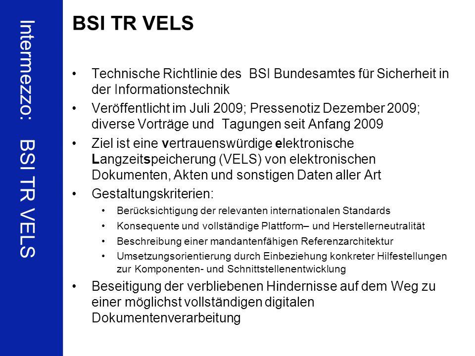 113 Schleupen Partnerkonferenz Berlin 16.01.2010 Ulrich Kampffmeyer ECM zwischen Compliance und Wirtschaftlichkeit PROJECT CONSULT Unternehmensberatung Dr.