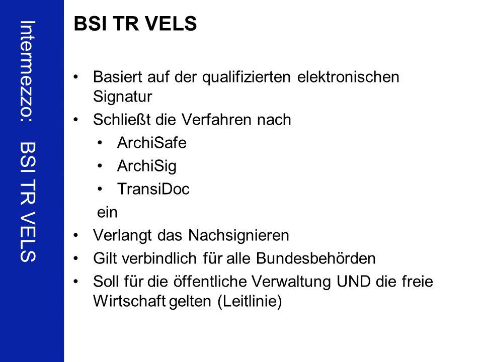 114 Schleupen Partnerkonferenz Berlin 16.01.2010 Ulrich Kampffmeyer ECM zwischen Compliance und Wirtschaftlichkeit PROJECT CONSULT Unternehmensberatun