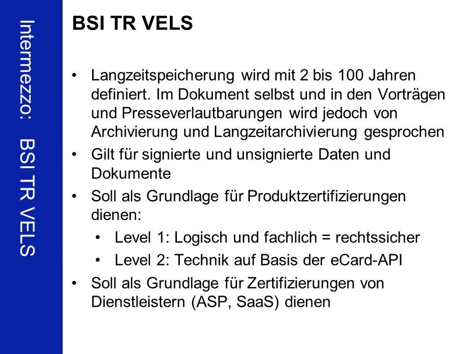 115 Schleupen Partnerkonferenz Berlin 16.01.2010 Ulrich Kampffmeyer ECM zwischen Compliance und Wirtschaftlichkeit PROJECT CONSULT Unternehmensberatung Dr.