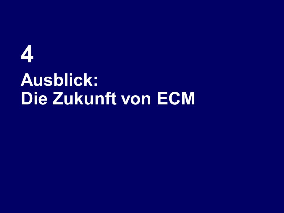 118 Schleupen Partnerkonferenz Berlin 16.01.2010 Ulrich Kampffmeyer ECM zwischen Compliance und Wirtschaftlichkeit PROJECT CONSULT Unternehmensberatun