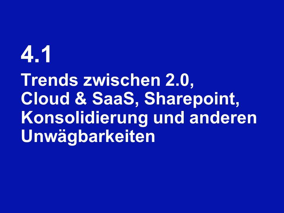 119 Schleupen Partnerkonferenz Berlin 16.01.2010 Ulrich Kampffmeyer ECM zwischen Compliance und Wirtschaftlichkeit PROJECT CONSULT Unternehmensberatun