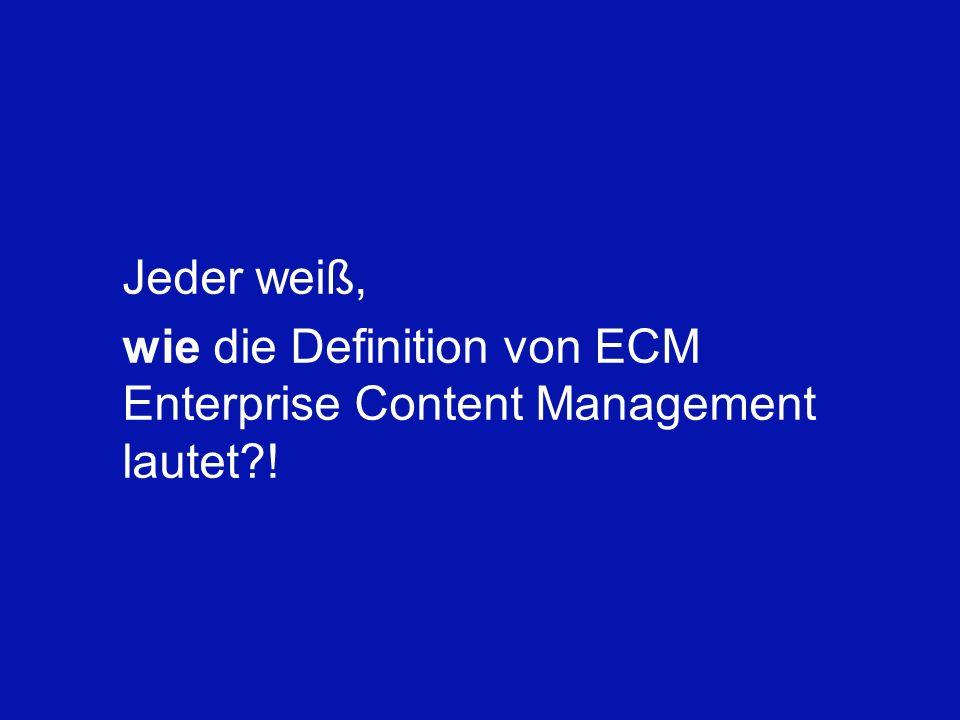 12 Schleupen Partnerkonferenz Berlin 16.01.2010 Ulrich Kampffmeyer ECM zwischen Compliance und Wirtschaftlichkeit PROJECT CONSULT Unternehmensberatung Dr.
