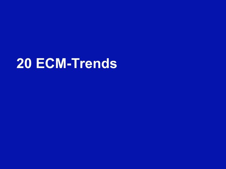 120 Schleupen Partnerkonferenz Berlin 16.01.2010 Ulrich Kampffmeyer ECM zwischen Compliance und Wirtschaftlichkeit PROJECT CONSULT Unternehmensberatun