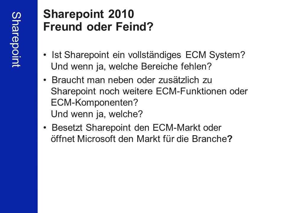 124 Schleupen Partnerkonferenz Berlin 16.01.2010 Ulrich Kampffmeyer ECM zwischen Compliance und Wirtschaftlichkeit PROJECT CONSULT Unternehmensberatun