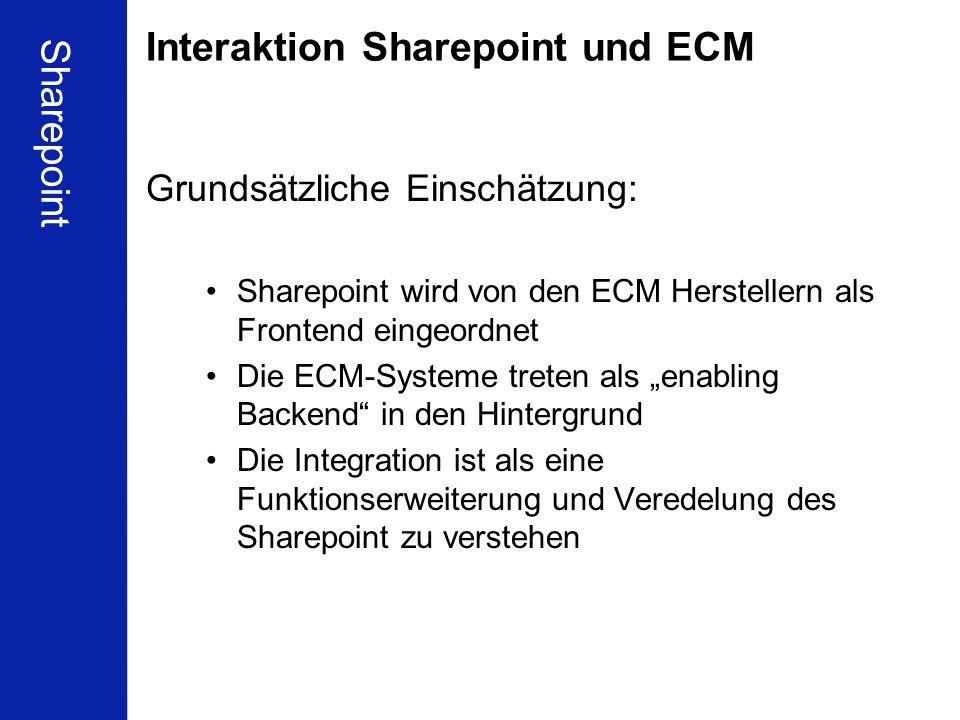 125 Schleupen Partnerkonferenz Berlin 16.01.2010 Ulrich Kampffmeyer ECM zwischen Compliance und Wirtschaftlichkeit PROJECT CONSULT Unternehmensberatun