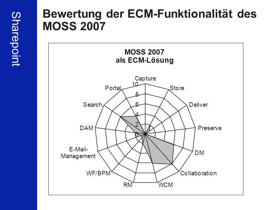 128 Schleupen Partnerkonferenz Berlin 16.01.2010 Ulrich Kampffmeyer ECM zwischen Compliance und Wirtschaftlichkeit PROJECT CONSULT Unternehmensberatung Dr.