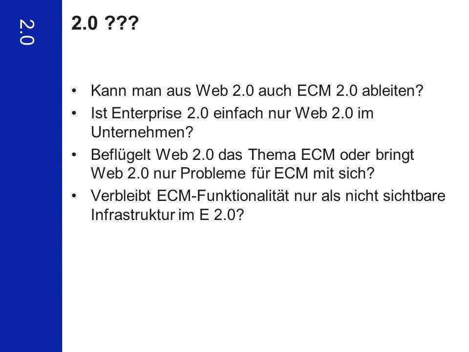 131 Schleupen Partnerkonferenz Berlin 16.01.2010 Ulrich Kampffmeyer ECM zwischen Compliance und Wirtschaftlichkeit PROJECT CONSULT Unternehmensberatun