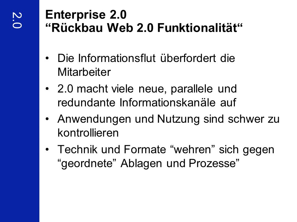133 Schleupen Partnerkonferenz Berlin 16.01.2010 Ulrich Kampffmeyer ECM zwischen Compliance und Wirtschaftlichkeit PROJECT CONSULT Unternehmensberatun