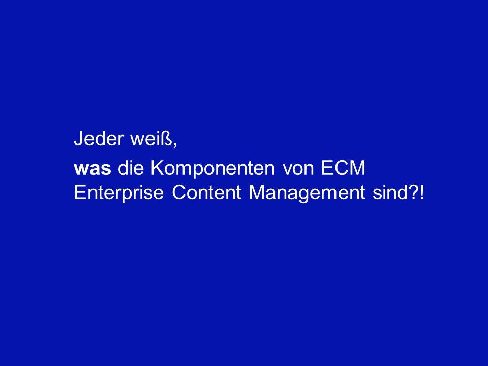 14 Schleupen Partnerkonferenz Berlin 16.01.2010 Ulrich Kampffmeyer ECM zwischen Compliance und Wirtschaftlichkeit PROJECT CONSULT Unternehmensberatung Dr.