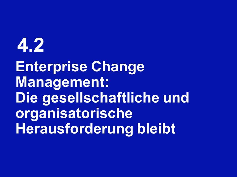 141 Schleupen Partnerkonferenz Berlin 16.01.2010 Ulrich Kampffmeyer ECM zwischen Compliance und Wirtschaftlichkeit PROJECT CONSULT Unternehmensberatun