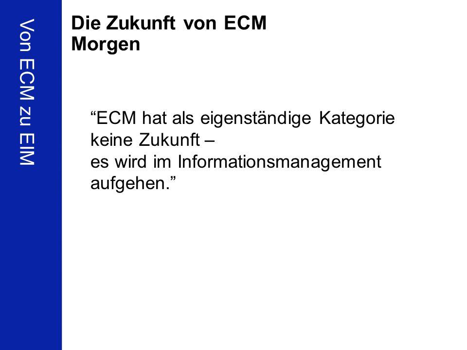 143 Schleupen Partnerkonferenz Berlin 16.01.2010 Ulrich Kampffmeyer ECM zwischen Compliance und Wirtschaftlichkeit PROJECT CONSULT Unternehmensberatun