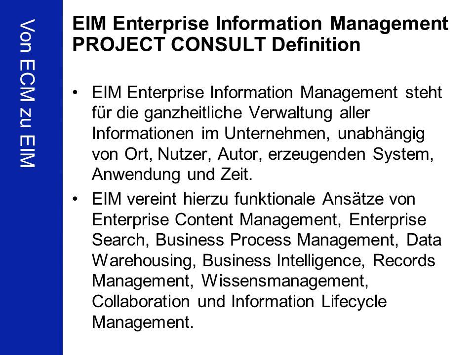 149 Schleupen Partnerkonferenz Berlin 16.01.2010 Ulrich Kampffmeyer ECM zwischen Compliance und Wirtschaftlichkeit PROJECT CONSULT Unternehmensberatung Dr.