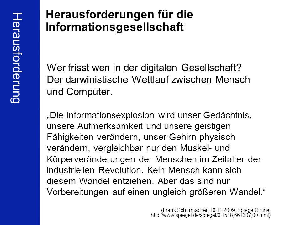 151 Schleupen Partnerkonferenz Berlin 16.01.2010 Ulrich Kampffmeyer ECM zwischen Compliance und Wirtschaftlichkeit PROJECT CONSULT Unternehmensberatun