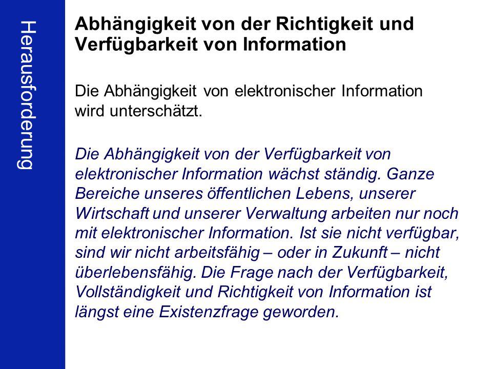153 Schleupen Partnerkonferenz Berlin 16.01.2010 Ulrich Kampffmeyer ECM zwischen Compliance und Wirtschaftlichkeit PROJECT CONSULT Unternehmensberatung Dr.
