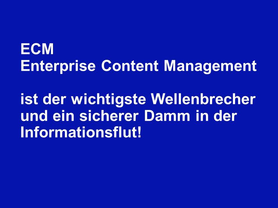 155 Schleupen Partnerkonferenz Berlin 16.01.2010 Ulrich Kampffmeyer ECM zwischen Compliance und Wirtschaftlichkeit PROJECT CONSULT Unternehmensberatun