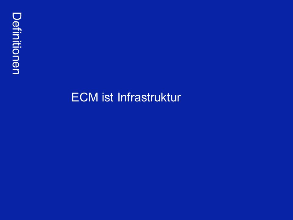 16 Schleupen Partnerkonferenz Berlin 16.01.2010 Ulrich Kampffmeyer ECM zwischen Compliance und Wirtschaftlichkeit PROJECT CONSULT Unternehmensberatung Dr.