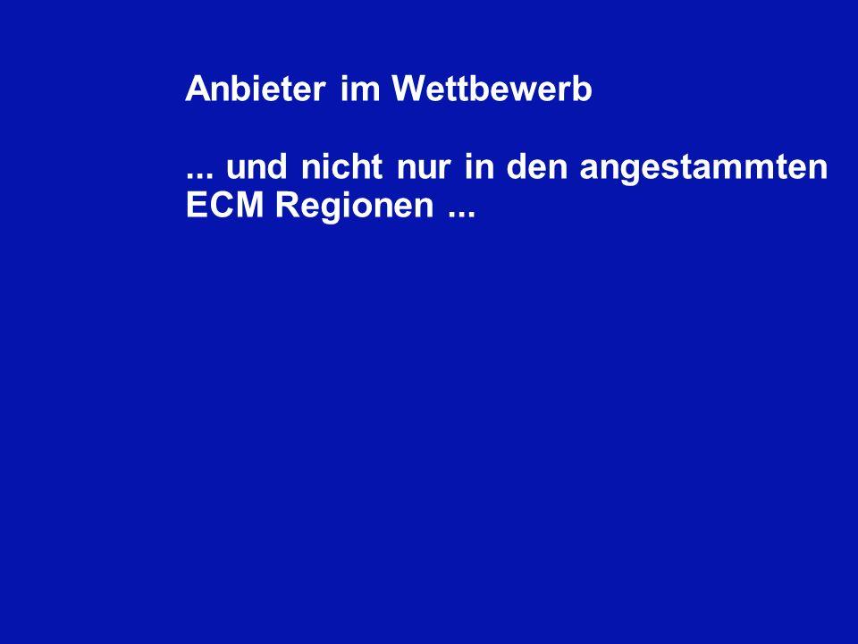 22 Schleupen Partnerkonferenz Berlin 16.01.2010 Ulrich Kampffmeyer ECM zwischen Compliance und Wirtschaftlichkeit PROJECT CONSULT Unternehmensberatung