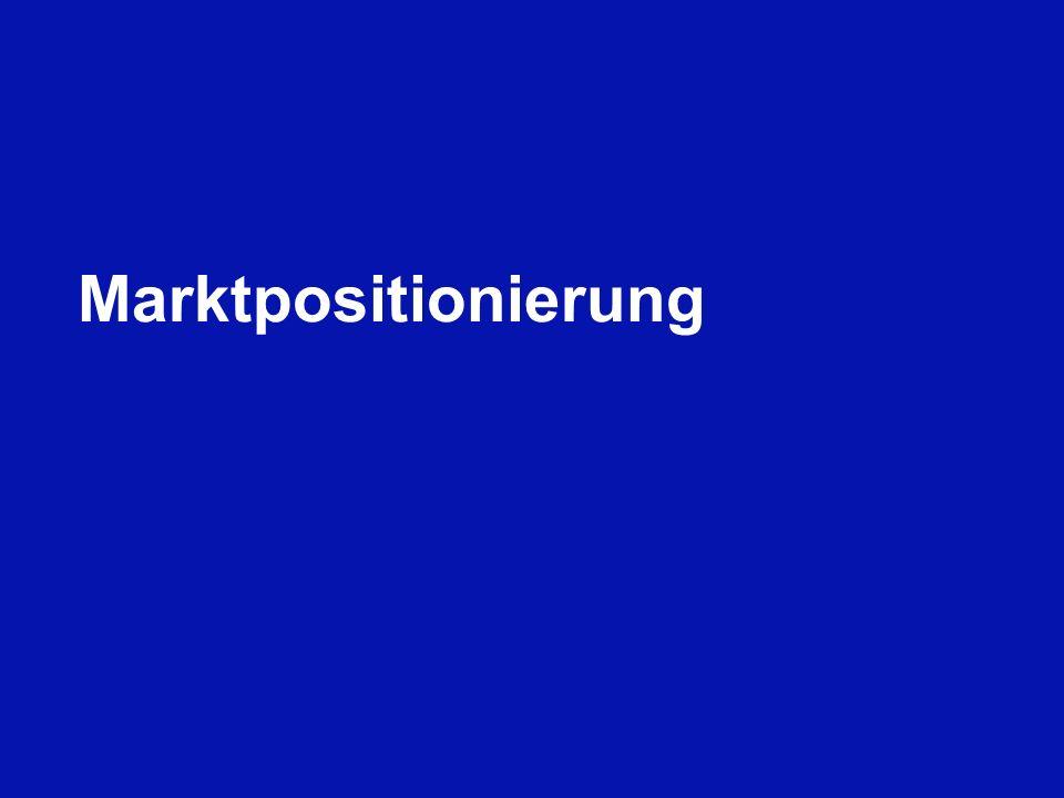 25 Schleupen Partnerkonferenz Berlin 16.01.2010 Ulrich Kampffmeyer ECM zwischen Compliance und Wirtschaftlichkeit PROJECT CONSULT Unternehmensberatung