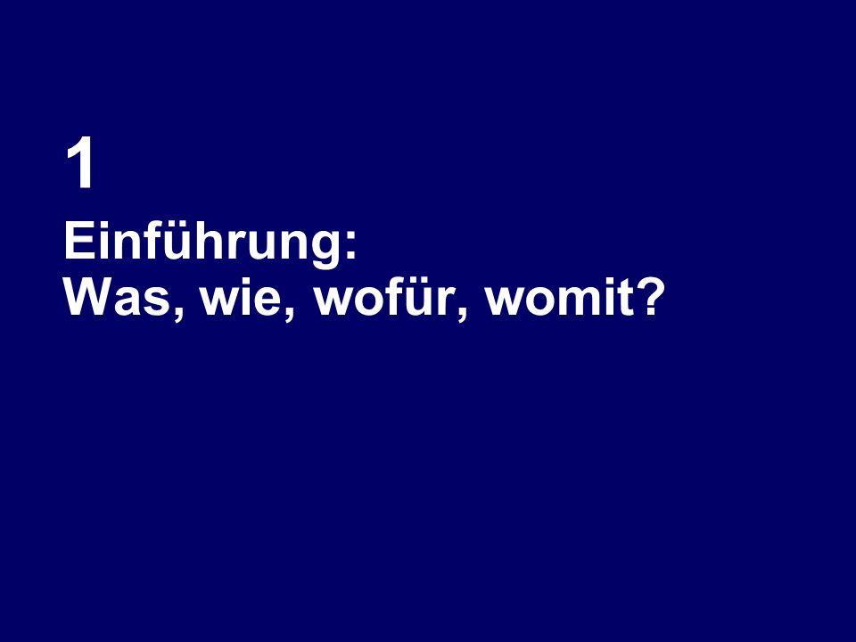 3 Schleupen Partnerkonferenz Berlin 16.01.2010 Ulrich Kampffmeyer ECM zwischen Compliance und Wirtschaftlichkeit PROJECT CONSULT Unternehmensberatung Dr.