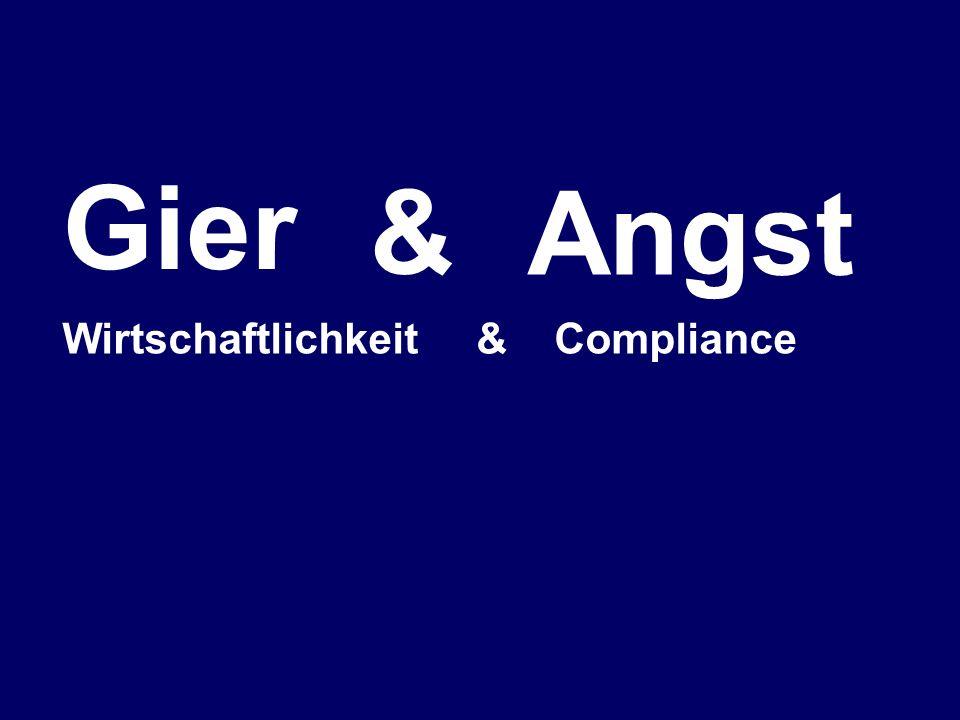 32 Schleupen Partnerkonferenz Berlin 16.01.2010 Ulrich Kampffmeyer ECM zwischen Compliance und Wirtschaftlichkeit PROJECT CONSULT Unternehmensberatung Dr.