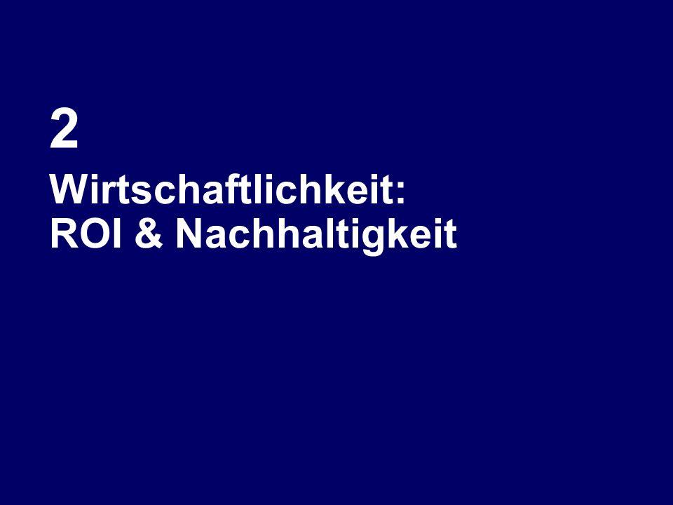33 Schleupen Partnerkonferenz Berlin 16.01.2010 Ulrich Kampffmeyer ECM zwischen Compliance und Wirtschaftlichkeit PROJECT CONSULT Unternehmensberatung