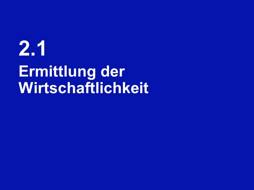 34 Schleupen Partnerkonferenz Berlin 16.01.2010 Ulrich Kampffmeyer ECM zwischen Compliance und Wirtschaftlichkeit PROJECT CONSULT Unternehmensberatung