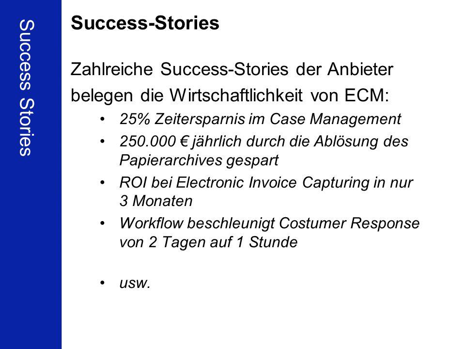 35 Schleupen Partnerkonferenz Berlin 16.01.2010 Ulrich Kampffmeyer ECM zwischen Compliance und Wirtschaftlichkeit PROJECT CONSULT Unternehmensberatung