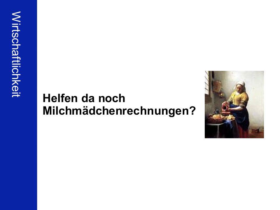37 Schleupen Partnerkonferenz Berlin 16.01.2010 Ulrich Kampffmeyer ECM zwischen Compliance und Wirtschaftlichkeit PROJECT CONSULT Unternehmensberatung Dr.