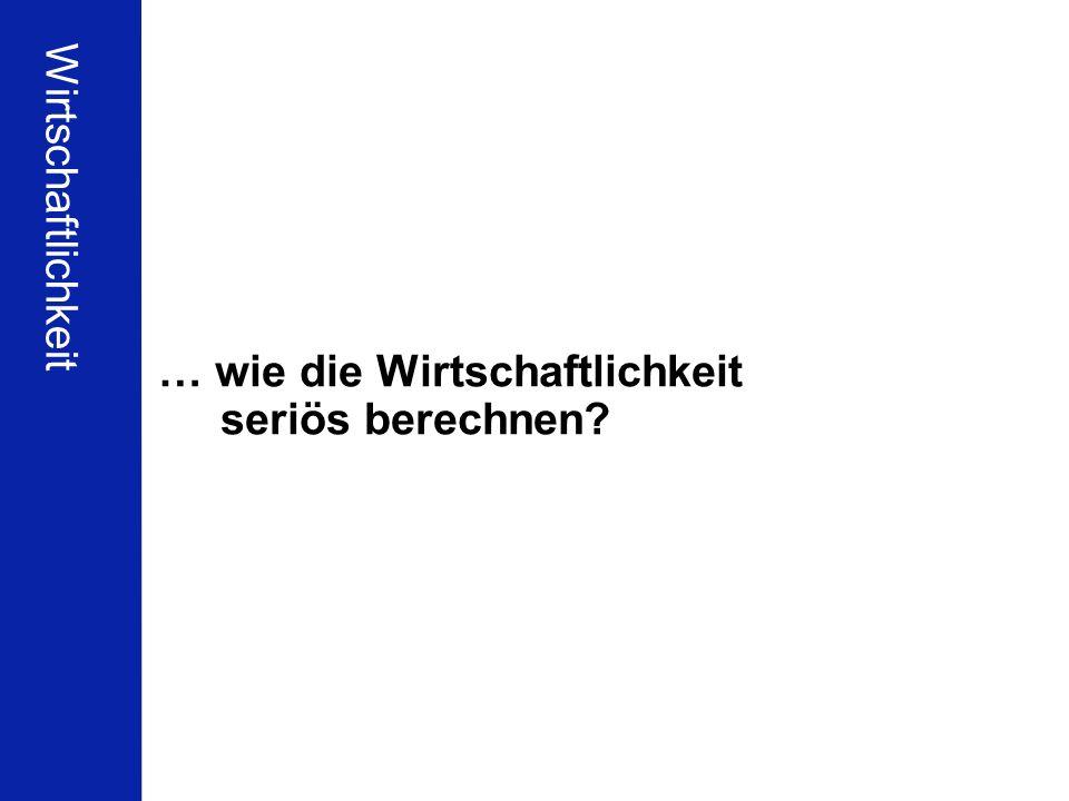 39 Schleupen Partnerkonferenz Berlin 16.01.2010 Ulrich Kampffmeyer ECM zwischen Compliance und Wirtschaftlichkeit PROJECT CONSULT Unternehmensberatung Dr.