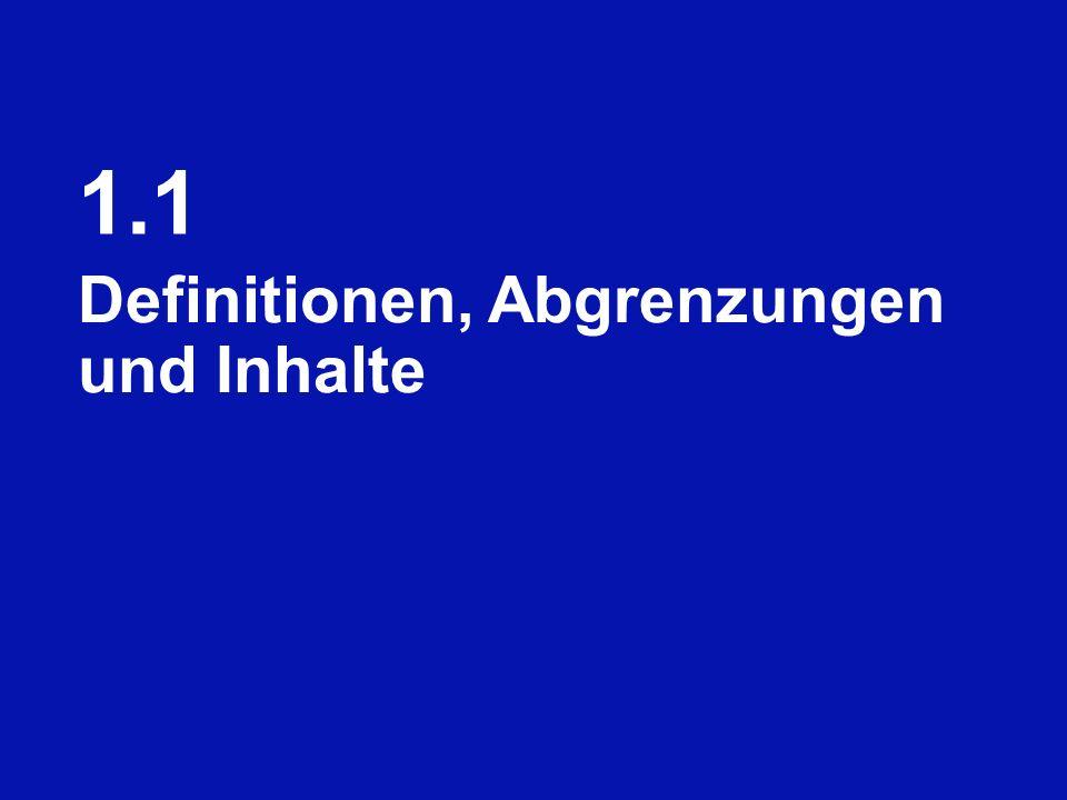 4 Schleupen Partnerkonferenz Berlin 16.01.2010 Ulrich Kampffmeyer ECM zwischen Compliance und Wirtschaftlichkeit PROJECT CONSULT Unternehmensberatung