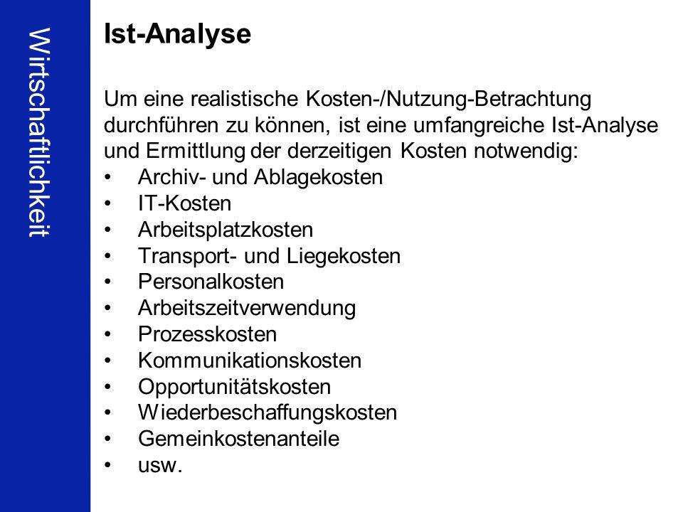 40 Schleupen Partnerkonferenz Berlin 16.01.2010 Ulrich Kampffmeyer ECM zwischen Compliance und Wirtschaftlichkeit PROJECT CONSULT Unternehmensberatung