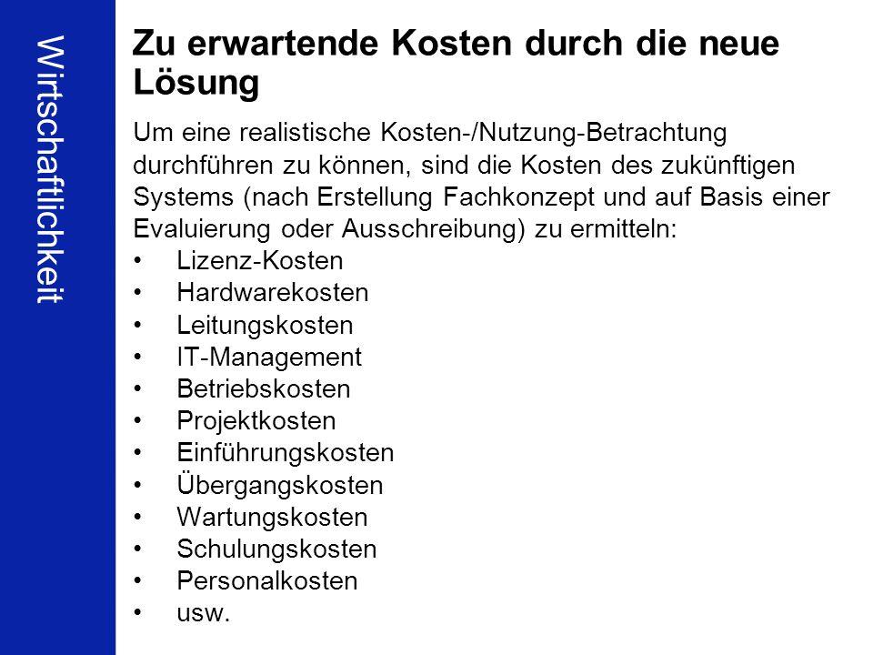 41 Schleupen Partnerkonferenz Berlin 16.01.2010 Ulrich Kampffmeyer ECM zwischen Compliance und Wirtschaftlichkeit PROJECT CONSULT Unternehmensberatung