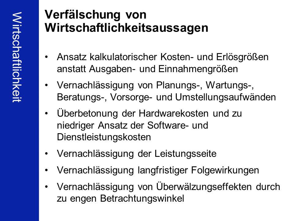 42 Schleupen Partnerkonferenz Berlin 16.01.2010 Ulrich Kampffmeyer ECM zwischen Compliance und Wirtschaftlichkeit PROJECT CONSULT Unternehmensberatung Dr.