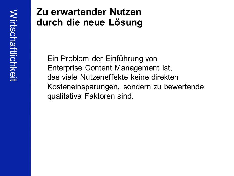 43 Schleupen Partnerkonferenz Berlin 16.01.2010 Ulrich Kampffmeyer ECM zwischen Compliance und Wirtschaftlichkeit PROJECT CONSULT Unternehmensberatung