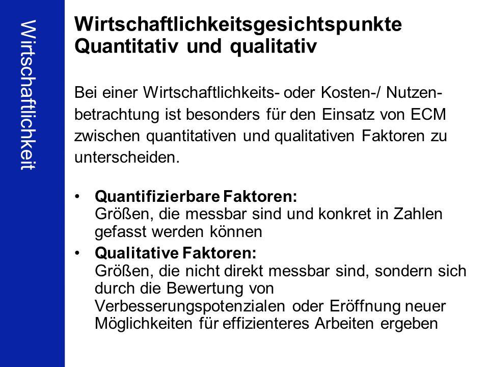 44 Schleupen Partnerkonferenz Berlin 16.01.2010 Ulrich Kampffmeyer ECM zwischen Compliance und Wirtschaftlichkeit PROJECT CONSULT Unternehmensberatung Dr.