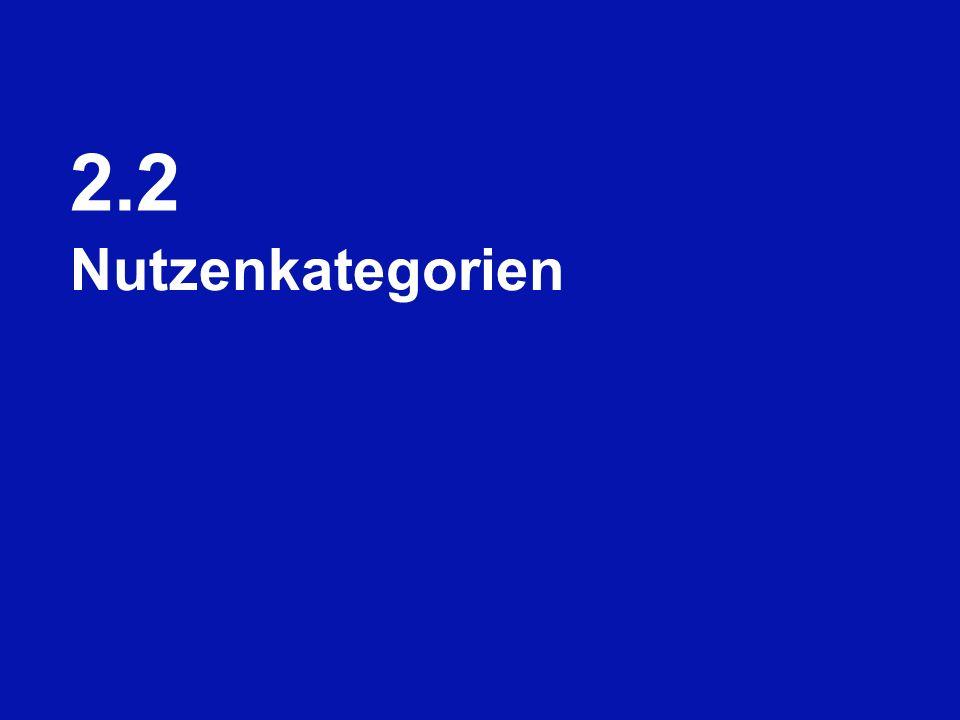 45 Schleupen Partnerkonferenz Berlin 16.01.2010 Ulrich Kampffmeyer ECM zwischen Compliance und Wirtschaftlichkeit PROJECT CONSULT Unternehmensberatung